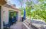 5675 N Camino Esplendora, 1205, Tucson, AZ 85718