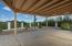3394 Quail Haven Circle, Tucson, AZ 85745