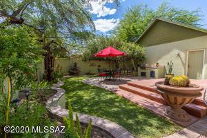 500 S 3rd Avenue, Tucson, AZ 85701