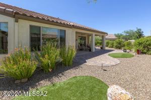 32357 S Desert Pupfish Drive, Oracle, AZ 85623