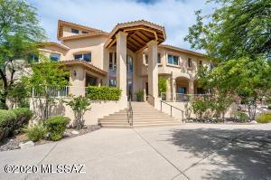 4141 N West Fernhill Circle, Tucson, AZ 85750