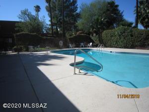 2950 N Alvernon Way, 12104, Tucson, AZ 85712