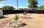 442 E Knox Drive, Tucson, AZ 85705