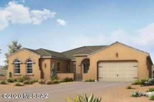 13215 N Velvetweed Court, Oro Valley, AZ 85755