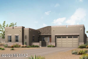 13395 N Cape Marigold Drive, Oro Valley, AZ 85755