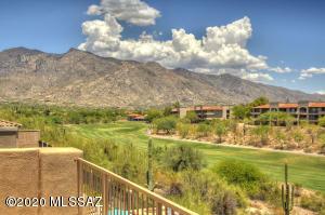 5986 N Campo Abierto, Tucson, AZ 85718