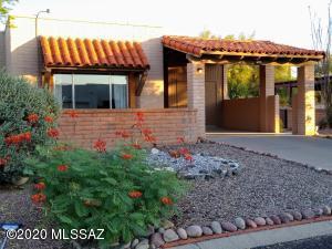 3120 S Calle Madrid, Green Valley, AZ 85622