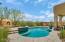5802 N Loft Lane, Tucson, AZ 85718