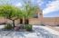 644 E Weckl Place, Tucson, AZ 85704