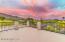 4744 E Mission Hill Drive, Tucson, AZ 85718