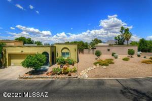 2718 W Magee Road, Tucson, AZ 85742