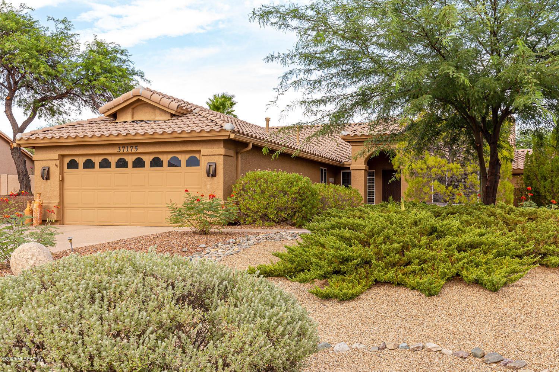 Photo of 37175 S Ridgeview Boulevard, Saddlebrooke, AZ 85739