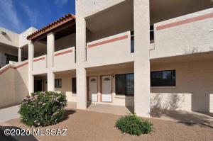 455 W Kelso Street, Tucson, AZ 85705