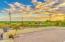 6870 E River Road, Tucson, AZ 85750