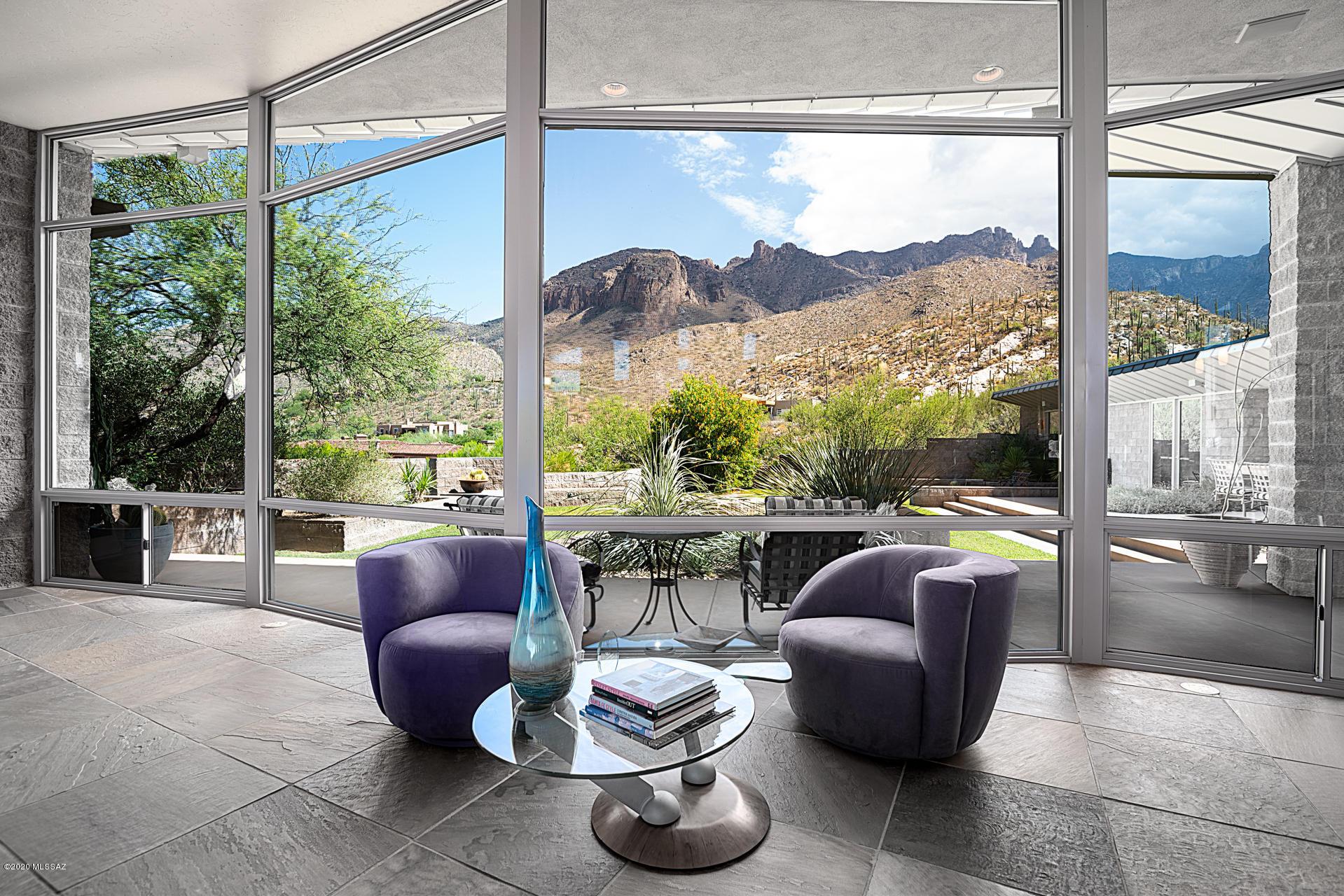 Photo of 3657 E Canyon Wind Place, Tucson, AZ 85718