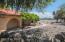 4675 E Camino Rosa, Tucson, AZ 85718