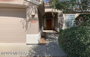 13059 N Sunrise Canyon Lane, Marana, AZ 85658