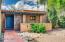 317 E Canyon View Drive, Tucson, AZ 85704