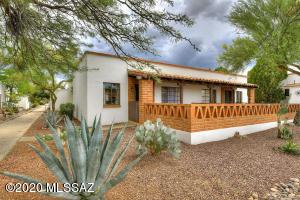 91 W Camino Alameda, A, Green Valley, AZ 85614