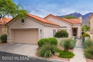 3921 E Calle Cayo, Tucson, AZ 85718