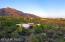 1476 E Canyon Spring Court, Tucson, AZ 85718