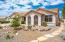 38070 S Mountain Site Drive, Tucson, AZ 85739