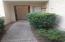 7908 E Sabino Sunrise Circle, Tucson, AZ 85750