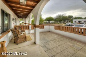 263 S Paseo Quinta, Green Valley, AZ 85614