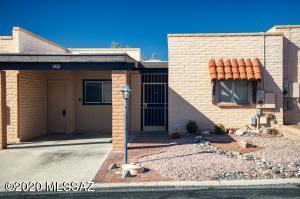 1423 W Calle Pueblo, Green Valley, AZ 85622