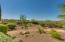6840 E Via Colorada, Tucson, AZ 85750