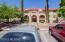 6335 N Barcelona Lane, 719, Tucson, AZ 85704
