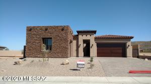 7048 W Foothills Acacia Place, Marana, AZ 85658