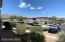 5751 N Kolb Road, 19103, Tucson, AZ 85750