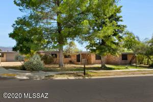 8845 E 3Rd Street, Tucson, AZ 85710