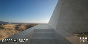 12201 E Quesada Place, Tucson, AZ 85749