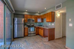 2950 N Alvernon Way, 4101, Tucson, AZ 85712