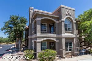 1500 E Pusch Wilderness Drive, 10208, Tucson, AZ 85737