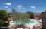 7255 E Snyder Road, 12206, Tucson, AZ 85750