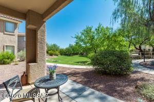 755 W Vistoso Highlands Drive, 120, Oro Valley, AZ 85755