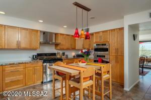 2405 N Avenida Sorgo, Tucson, AZ 85749