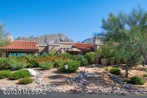 7601 N Calle Sin Envidia, 37, Tucson, AZ 85718