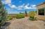 3441 N Country Club Vista Place, Tucson, AZ 85750