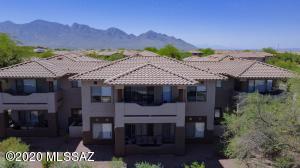 655 W Vistoso Highlands Drive, 202, Oro Valley, AZ 85755