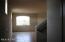 5566 N Morning Spring Avenue, Tucson, AZ 85741