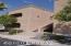 5750 N Camino Esplendora, 109, Tucson, AZ 85718