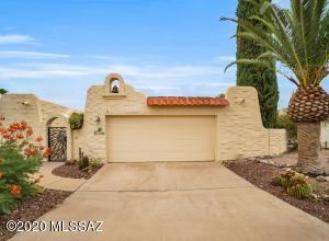 783 W Placita Nueva, Green Valley, AZ 85614