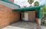 2934 E Richards Row, Tucson, AZ 85716