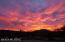 5551 W Open R Place, 158, Tucson, AZ 85713