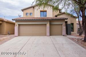 10647 E OAKBROOK Street, Tucson, AZ 85747