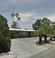 5730 E 14Th Street, Tucson, AZ 85711
